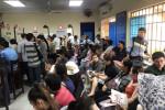Nhà đầu tư đổ về Bà Rịa - Vũng Tàu, giá đất tăng