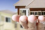 Bí quyết đăng tin bất động sản, đăng tin bán nhà hiệu quả