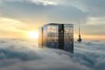 Tham quan căn penthouse đắt nhất New Zealand hiện nay