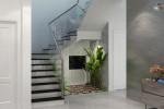 Nguyên tắc thiết kế cầu thang theo phong thuỷ