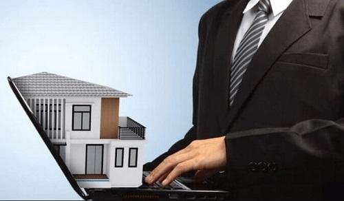 đăng tin bất động sản