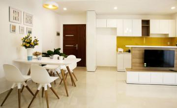 Đầu tư căn hộ cho thuê, làm sao để ổn định và lợi nhuận cao?