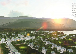La Saveur Resort