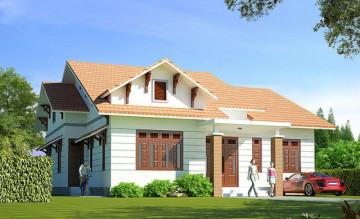 10 câu hỏi thường gặp về bất động sản được người mua nhà hỏi