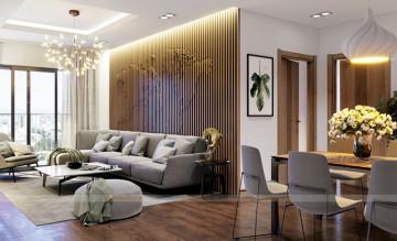 Mua căn hộ chung cư  - Những điều cần chú ý