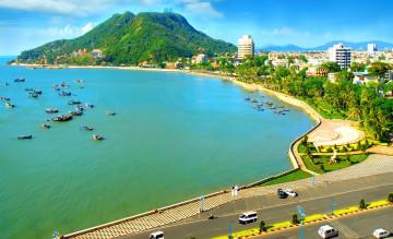 Thị trường nhà đất Bà Rịa Vũng Tàu sôi động nhất Việt Nam 2030