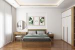 Những yếu tố phong thuỷ cho phòng ngủ cần lưu ý
