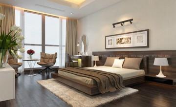 Sai lầm gây tốn công tốn của khi tự ý thiết kế nội thất nhà